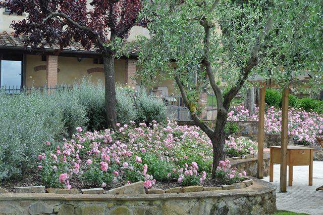 Jardinier paysagiste espace vert monaco for Espace vert paysagiste